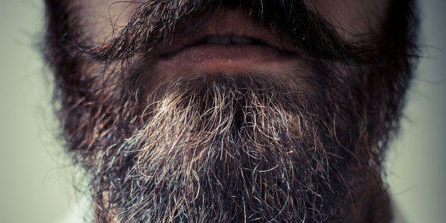 The History Of Beard Obsession  6237bebbee2d