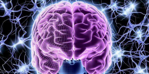 Experts Weigh In On The Ethics Of Using Brain Enhancing Drugs
