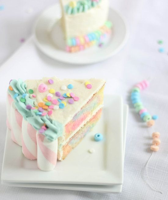 """<strong>Get the <a href=""""http://www.sprinklebakes.com/2014/04/marshmallow-candy-swirl-cake.html"""" target=""""_blank"""">Marshmallow-"""