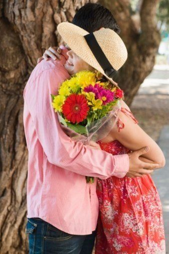 How Does Love Win? | HuffPost Life