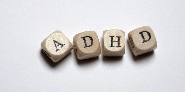 How I've Hacked My Life to Use My ADHD to My Advantage (Part
