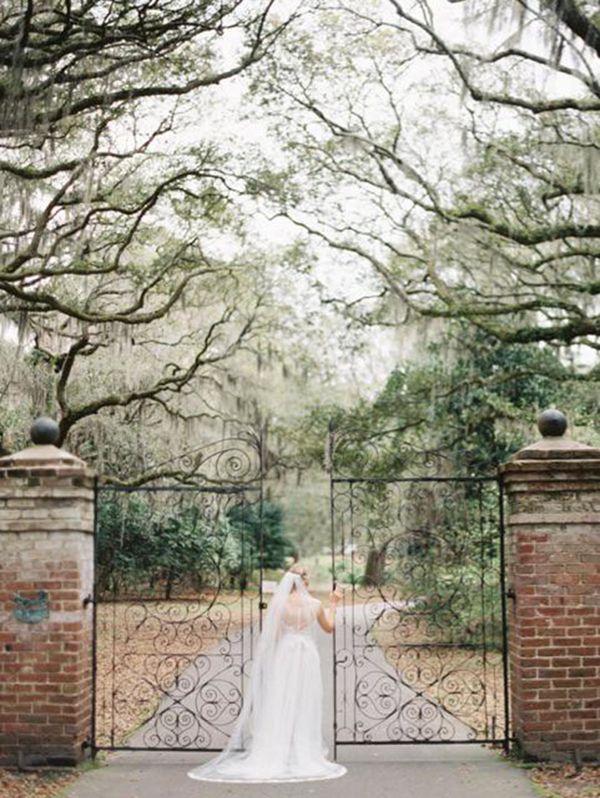 """""""Erin and David's wedding in Charleston!"""" - @JoPhotos """