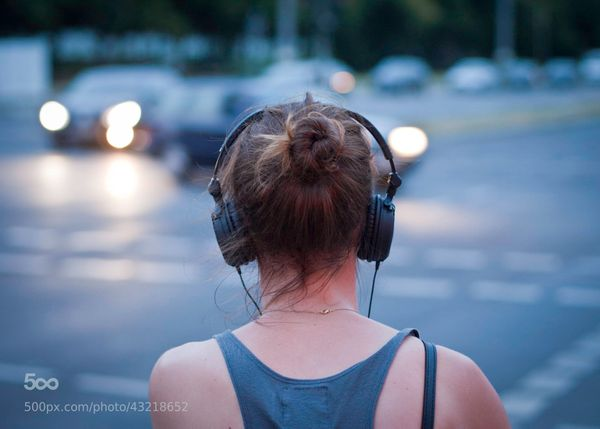 """""""There's a <a href=""""http://anotherjennifer.com/music-makes-everything-better/"""" target=""""_blank"""">playlist I put together</a> th"""