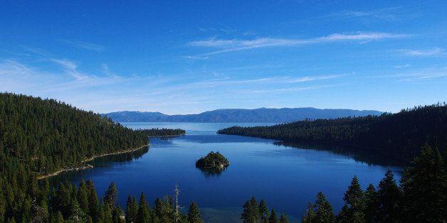 7 Must-Visit Destinations in North America