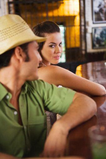 Are Rebound Relationships Doomed From the Start?   HuffPost Life