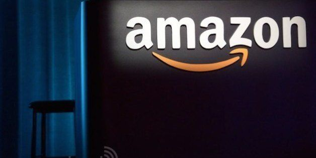 Amazon Has Gotten Into The Hotel-Booking Business | HuffPost