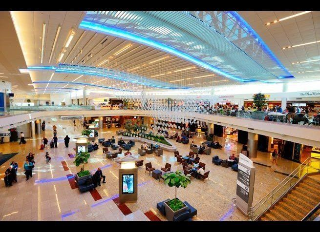 """<em>Photo Credit: Sepavo 