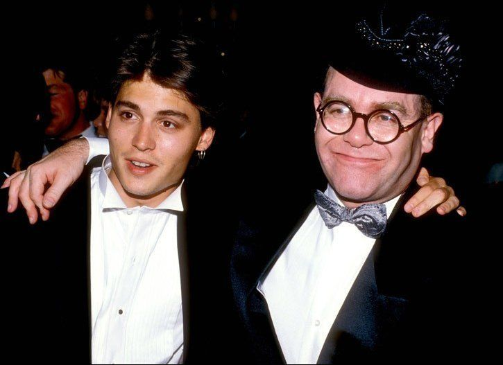 <strong>1980</strong>