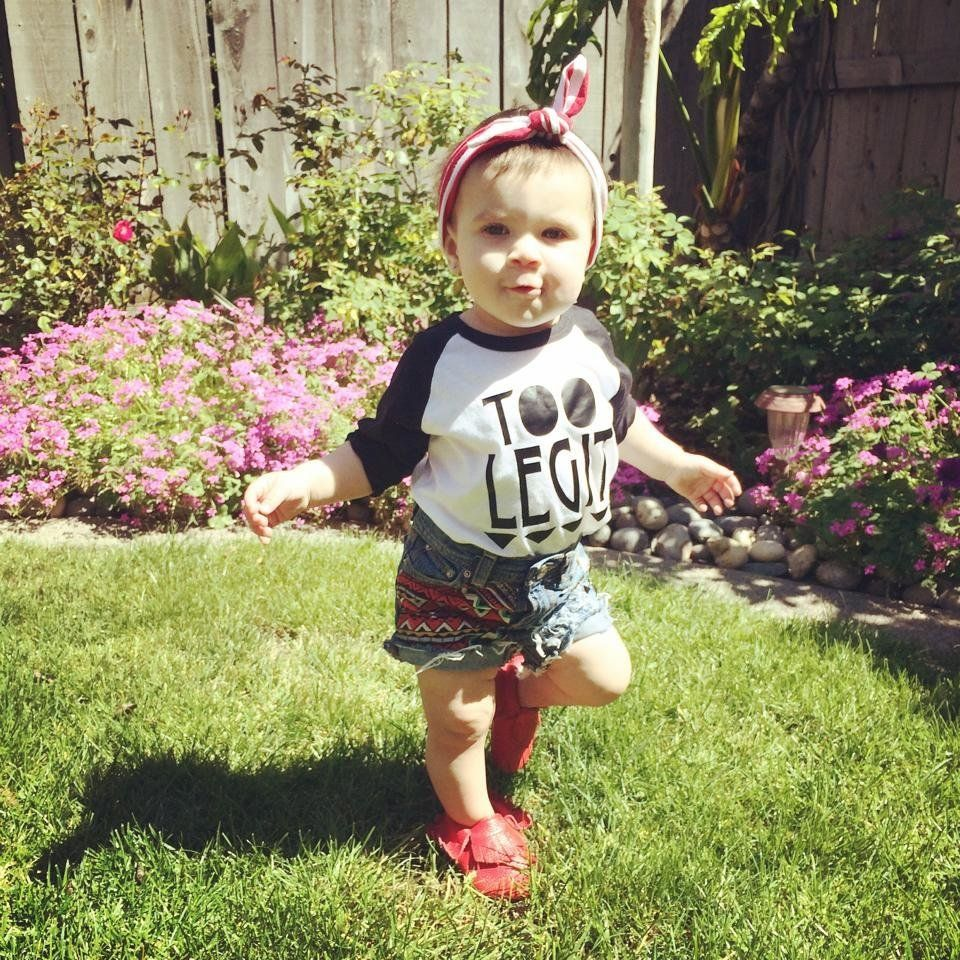 961ad899ce4d0 40 Times Kids' Outfits Were So Cute, We Wished They Came In Adult ...
