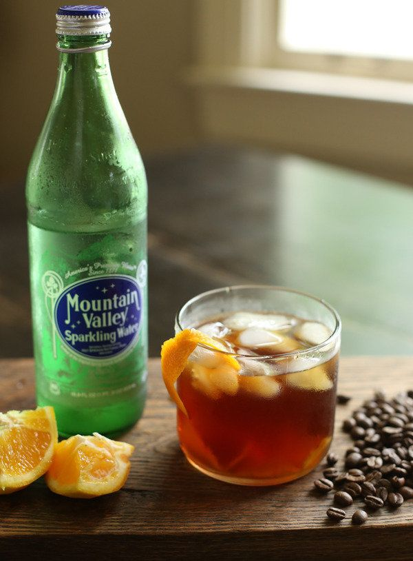 """Coke doesn't stand a chance against <a href=""""http://www.manmadediy.com/users/bryson/posts/3599-how-to-make-your-own-iced-coff"""