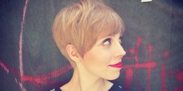 36 Short Hairstyles That Are A Cut Above The Rest | HuffPost Life