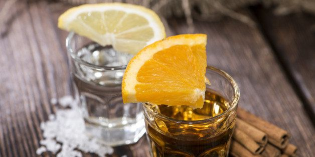 5 Favorite Cinco de Mayo Cocktail Recipes