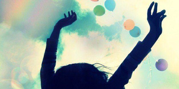 <3 Felicidad , Optimismo y  Colores!  *Por favor leer la licencia, solo utilizar mencionando mi autorᅢテᅡᆳa y/o linkeando mi galerᅢテᅡᆳa de flickr , gracias :)