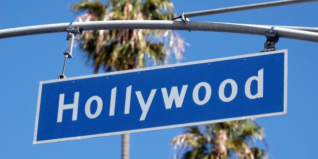 12 Things You Should Never Do in LA