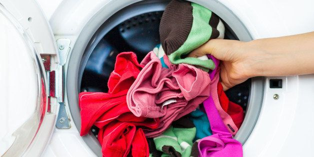 496051f451c Do You Need To Wash New Clothes Before You Wear Them  Here s The ...