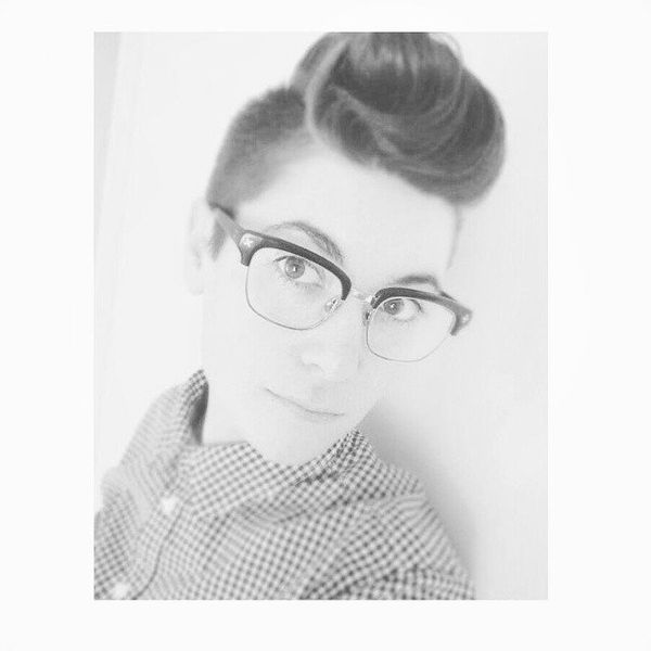 """<a href=""""http://instagram.com/miss.androgynous"""" target=""""_blank"""">@miss.androgynous</a>"""