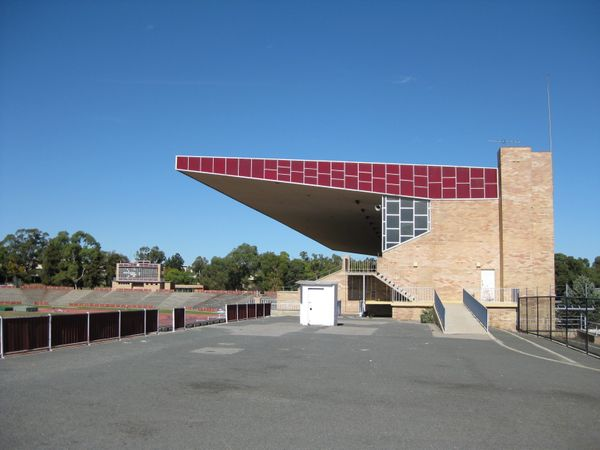 Floreat, Australia