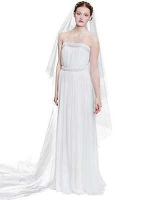 f756e0615e I Went Wedding Dress Shopping Alone in Manhattan and Here's What I ...