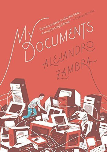 """A puzzle of short stories documents Chilean life both before and after Pinochet's regime. See more <a href=""""http://www.amazon"""