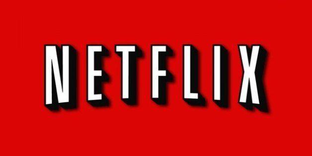 """fonte: <a href=""""http://www.diggita.it/v.php?id=1460992"""" rel=""""nofollow"""">www.diggita.it/v.php?id=1460992</a> Netflix esce in Italia. Sky e Mediaset pronte al fallimento? continua: <a href=""""http://www.diggita.it/v.php?id=1460992"""" rel=""""nofollow"""">www.diggita.it/v.php?id=1460992</a>"""