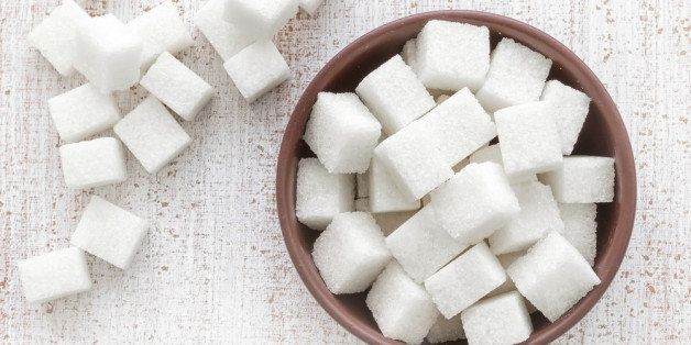 8 Simple Ways To Eat Less Sugar