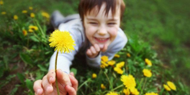 41 Science-Based Actions For A More Meaningful Life