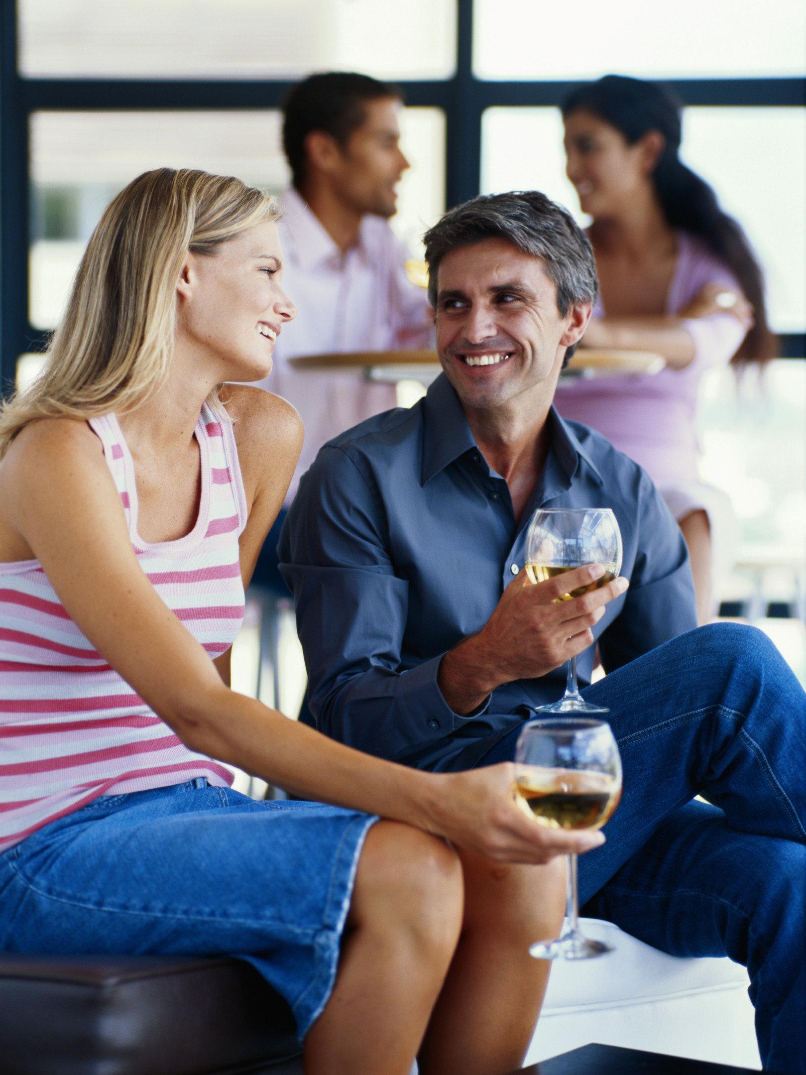 beste gratis internationale dating websites