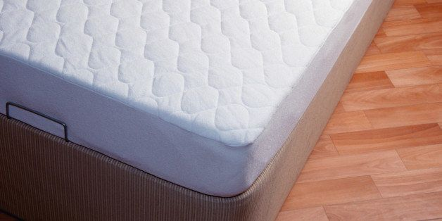 10 Ways You Can Make Your Mattress Last Longer Huffpost Life