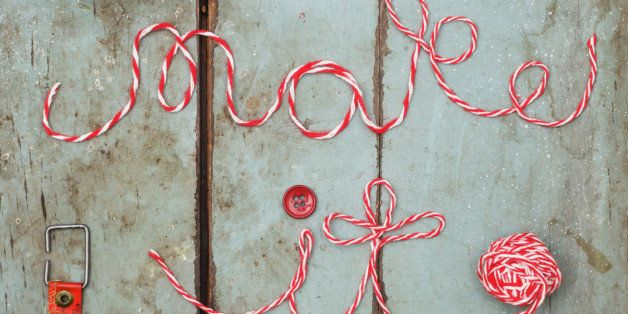 3 DIYs for Your Weekend Craft Party