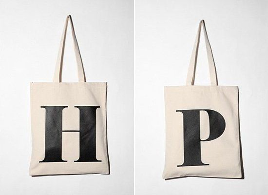 "Available <a href=""http://www.urbanoutfitters.com/urban/catalog/productdetail.jsp?itemdescription=true&itemCount=80&startValu"