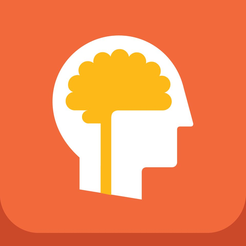 "Like the body, your brain responds positively to regular exercise. <a href=""http://www.lumosity.com/app/v4/dashboard"" target="
