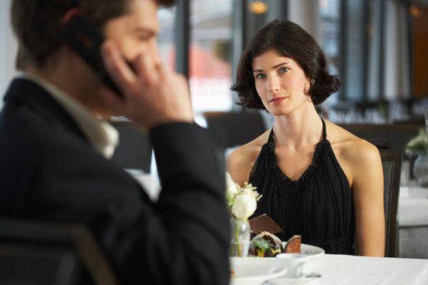 Marital Tip For Women: Discover Why Certain Men Don