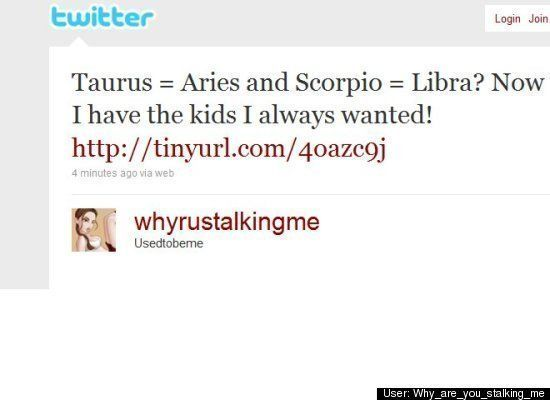 New Zodiac Sign Dates: Ophiuchus The 13th Sign? | HuffPost Life