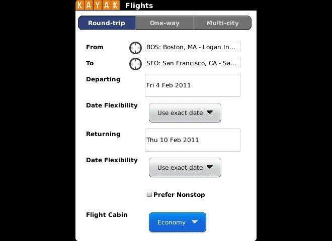 Dating Sites apps for BlackBerry Bochum dating
