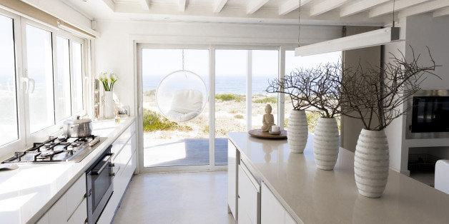 how european and nordic design still influences american style rh huffpost com european interior design trends 2019 european interior design trends 2019