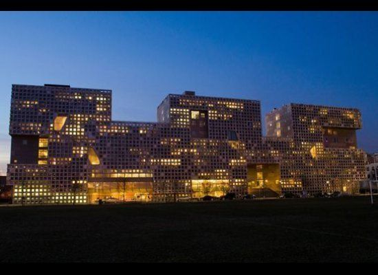 PHOTO: COURTESY OF MIT