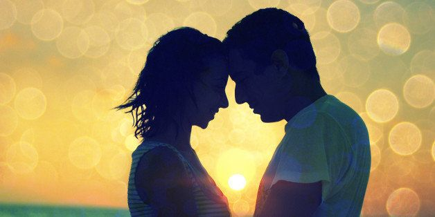 Creating Richer Relationships: Exercises to Improve Intimacy