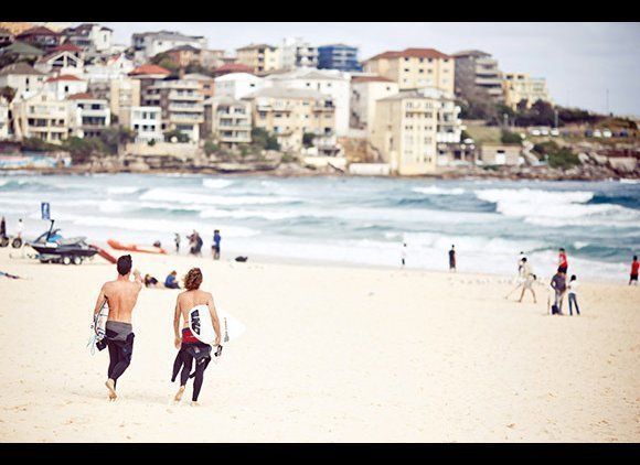 """Australia is a country of <a href=""""http://www.smartertravel.com/photo-galleries/editorial/australias-west-coast-seven-wild-re"""