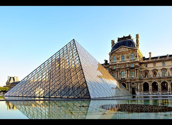 Paris is one of the most expensive cities in the world, but it doesn't have to be. Paris is rich in history, nightlife, and g