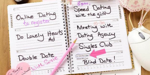 Online Dating tjugo somethings hastighet dating Kiev UA