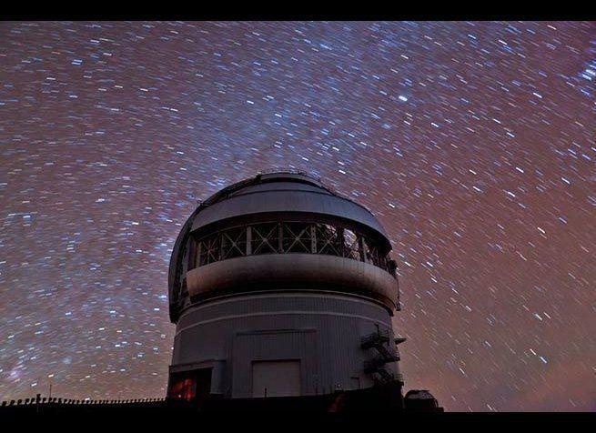 10 Best Stargazing Sites in the U S    HuffPost Life