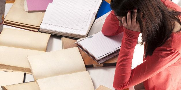 The Self-Help Syndrome: Navigating the Overload