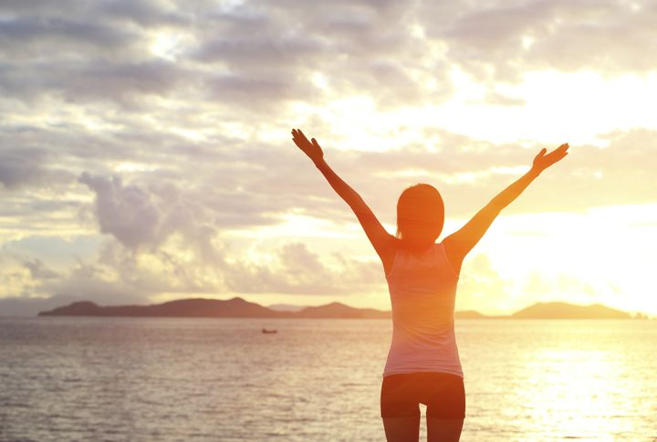 How to Have an Attitude of Gratitude | HuffPost Life