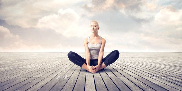 Learn How to Meditate With Seven Simple Techniques