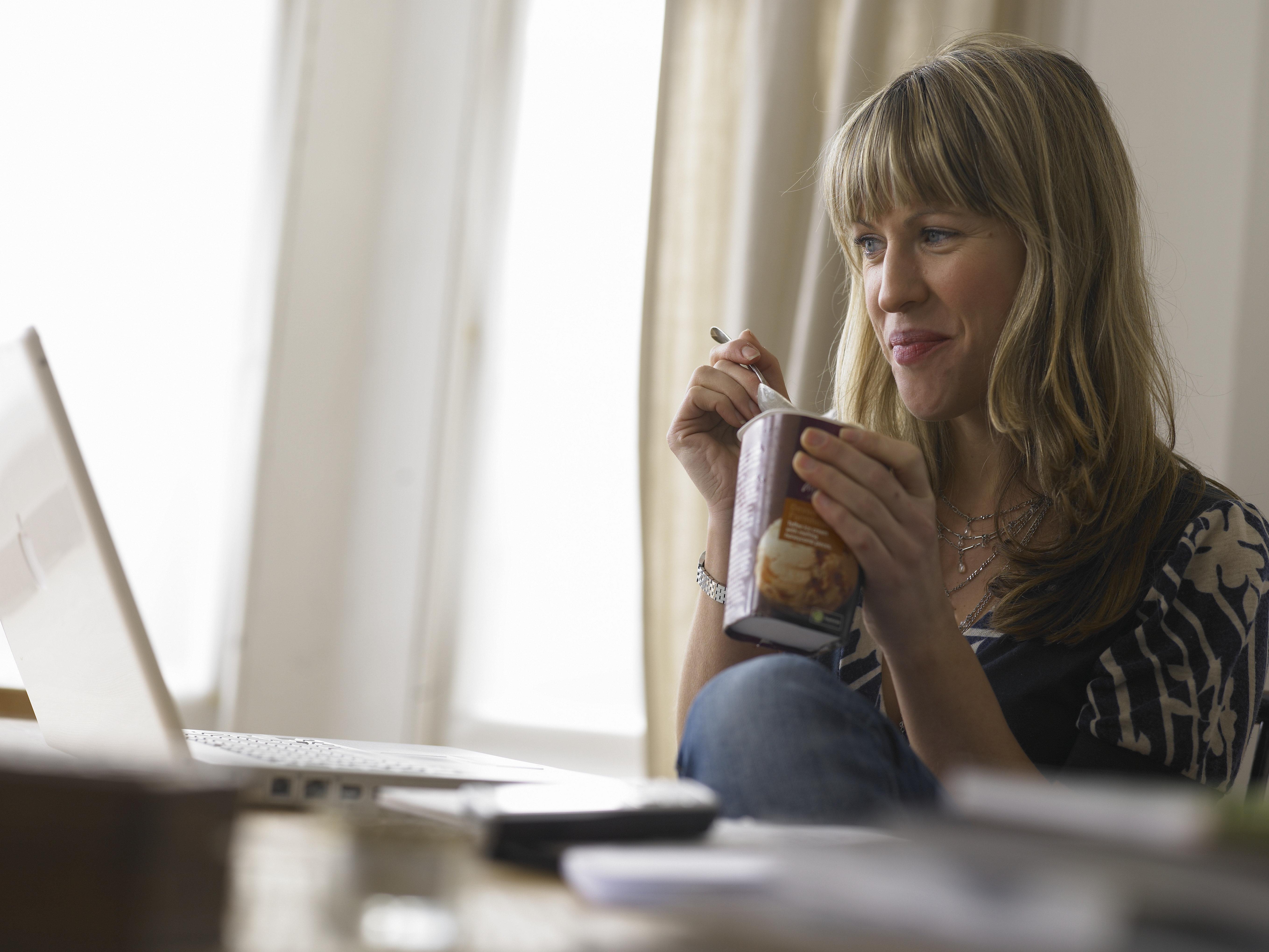 Online dating monogamous