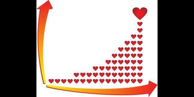 Love graphic 1