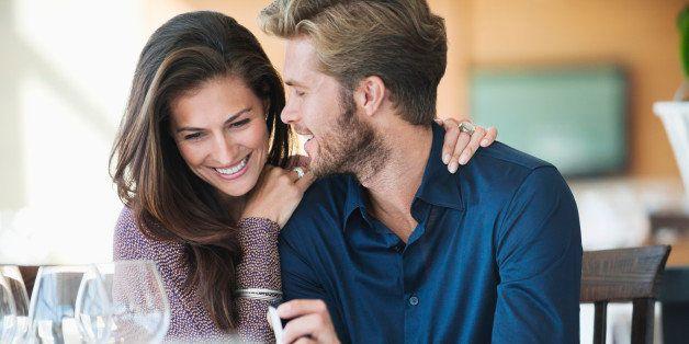 limerick dating sites
