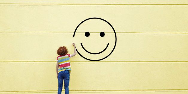 3 Secrets for Increasing Your Happiness