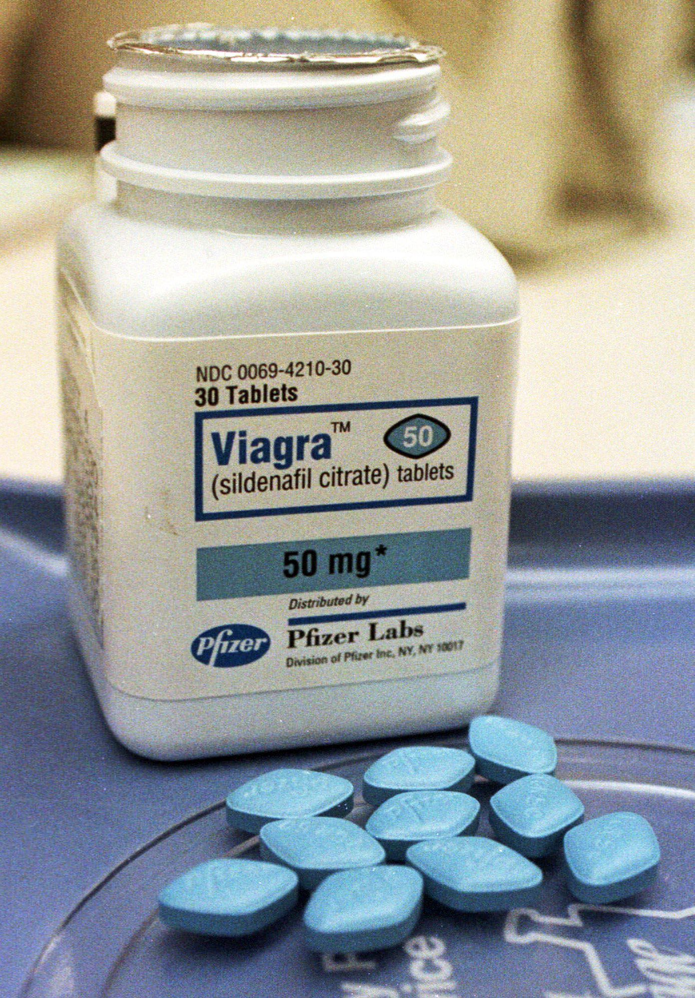 Could viagra help men achieve orgasm apologise, but
