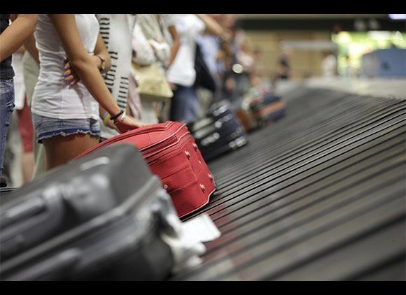 "Over-packing is a common problem, but in an age of increasing <a href=""http://www.smartertravel.com/blogs/today-in-travel/air"